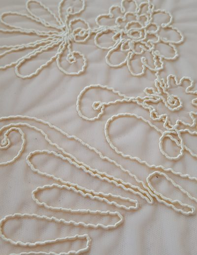 Broderie Cornely 7